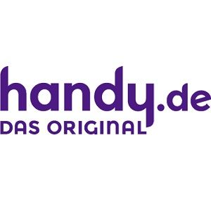 Handy.de