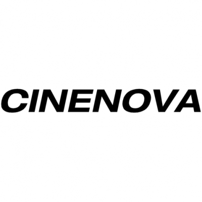 Cinenova