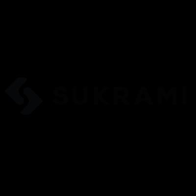 Sukrami