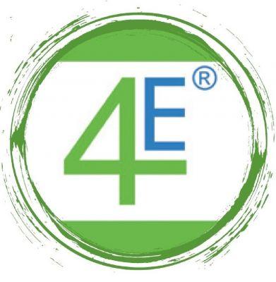 4E-Vital.plus