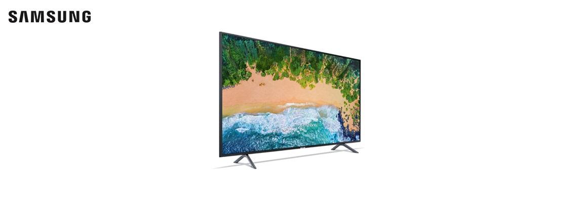 Header_SamsungTV