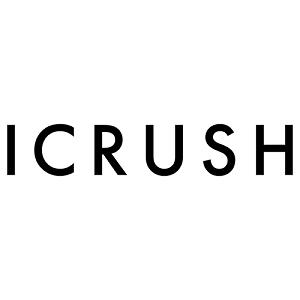 ICRUSH