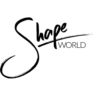 Shape World