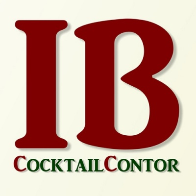 Cocktail Contor
