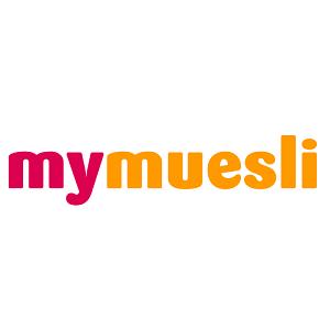 Mymuesli