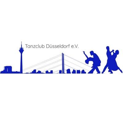 Tanzclub Düsseldorf