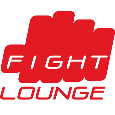 Fight Lounge