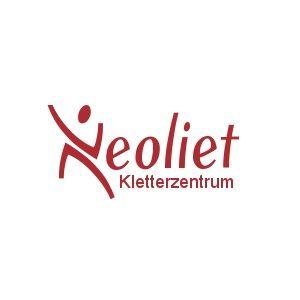 Kletterzentrum Neoliet