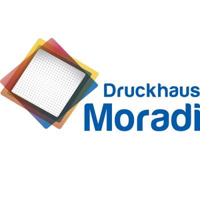 Druckhaus Moradi