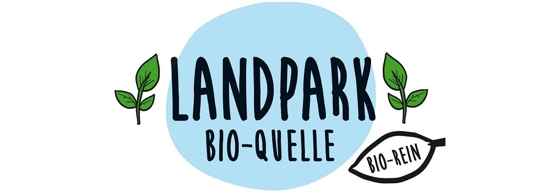 Studentenrabatt Landpark